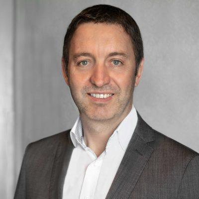 Jürgen Grinninger