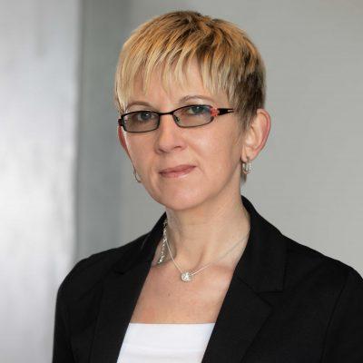 Kerstin Grunenberg