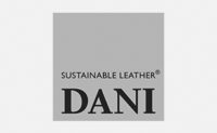 Logo Dani