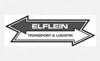 Logo Elflein