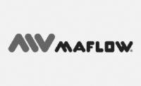 Logo Maflow