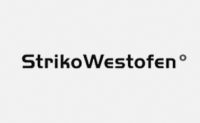 Logo Striko Westhofen