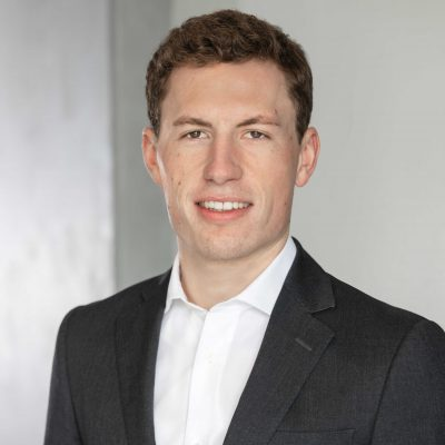 Simon Lobinger