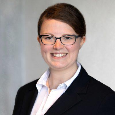 Stefanie Faber