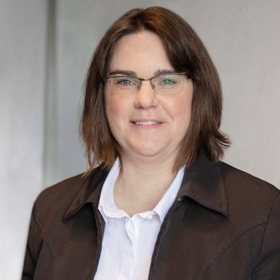 Tanja Grinninger