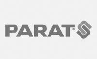 Logo Parat